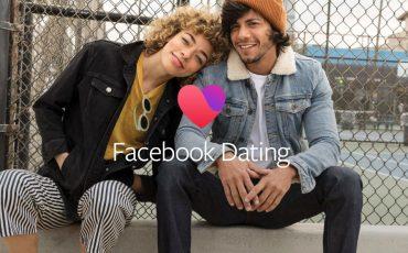 facebookdating2