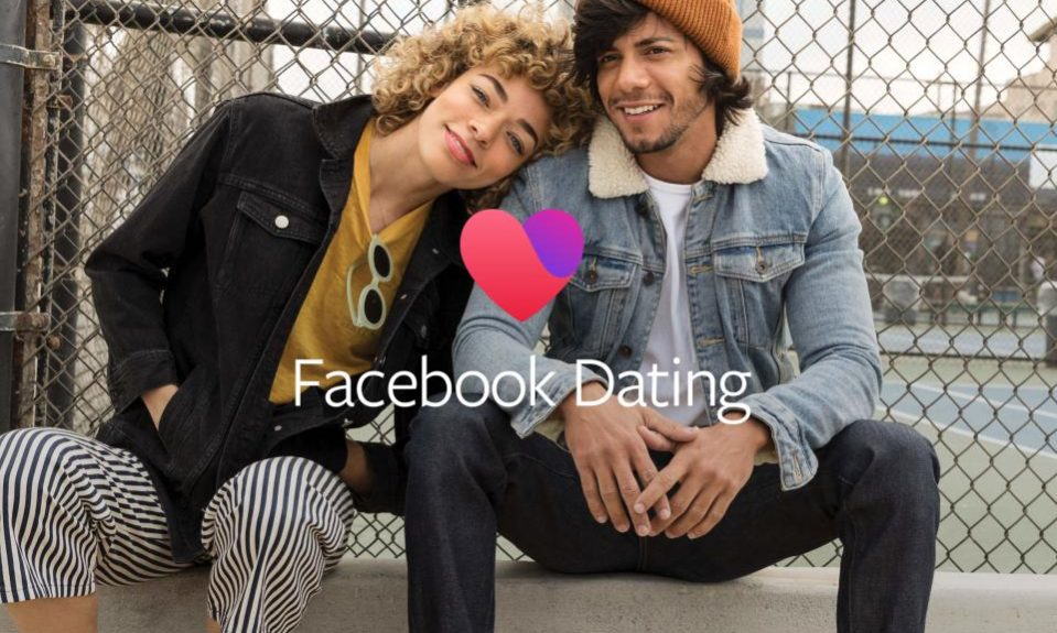 facebookdating2