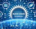 dn-blockchain